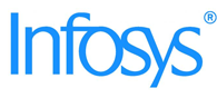 AI Adoption Driving Revenue Growth: Infosys