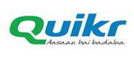 Quikr Acquires ZapLuk To Scale Up Beauty