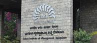 IIM Bangalore's Startup Pgm Picks 15 New Biz Ideas