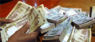 India Among Fastest Growing FDI Sources For U.S.