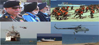10 Lethal Weapons of Indian Defence