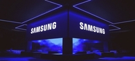 Samsung plan to develop AI-powered multi-devices