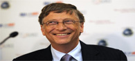 9 Business Leaders Who Inspire Millions in world