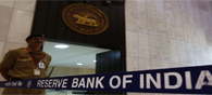 RBI To Invite Applications For Bank Licences