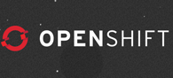 Red Hat Unveil OpenShift Solution On Google Cloud