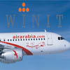 WINIT Drives Mobility for AIR ARABIA