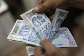 India Hit Hard With Its Currency Operations Cost