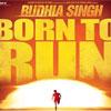 'Budhia Singh - Born To Run': Incredible Tale, Honestly Told