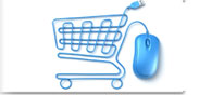 E-Commerce Cos' GMV To Touch $1.5-1.7 Billion In October