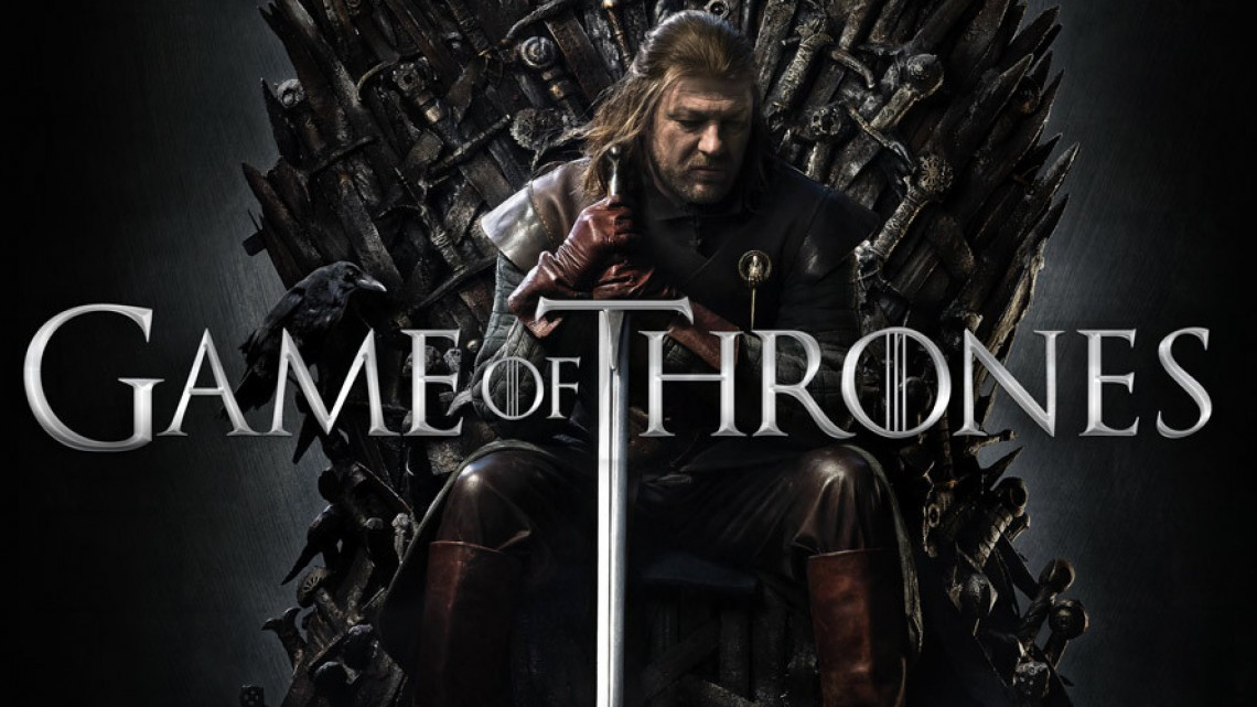 Game Of Thrones: First 4 Episodes Of The Fifth Season, Leaked!