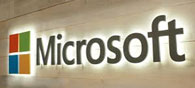 Jharkhand, Microsoft Sign MoU To Enhance Cloud, Mobile Technologies
