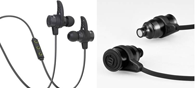 Brainwavz Launches Two New Headphones