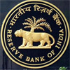 PSU Banks Need Higher Capitalisation For Dealing With NPAs: RBI Deputy Governor R