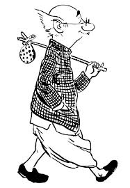 Cartoonist RK Laxman, Creator Of 'Common Man', Passes Away