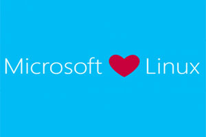 Microsoft Takes U-Turn and Joins Linux Foundation
