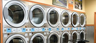 Top 9 Laundry Startups in India
