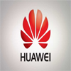 Huawei Launches Smartphone, Tablet In India
