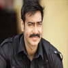 Controversies Created To Become Famous: Ajay Devgn