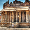 Check-In Hampi to Experience Thrill Amidst Of Nature