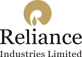 Reliance Mentors 11 Start-Ups Under Programme With Microsoft