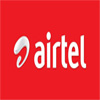 Airtel To Add 1,000 Company-Owned Stores By Dec