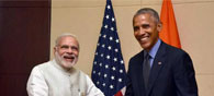 Relationship With India Is Strong And Diverse: U.S.