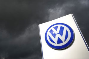 30,000 Jobs on the Line, As Volkswagen Tries to Resurrect its Image