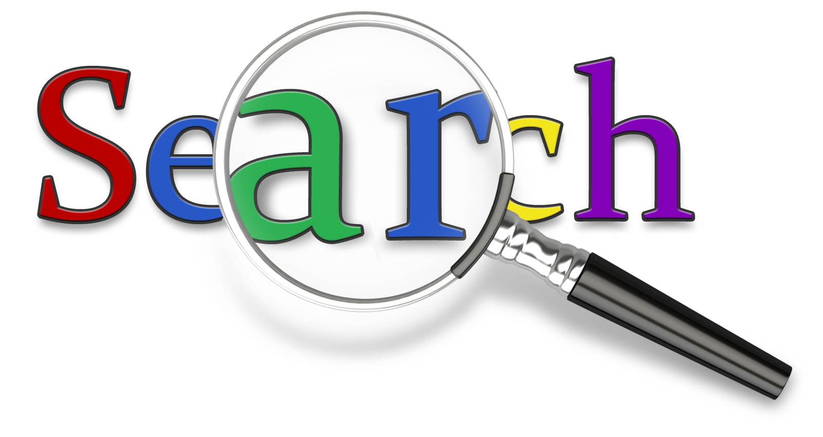 Amend Your Online Search With These 7 Tips
