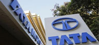 Preparing PV Portfolio To Meet New Norms: Tata Motors