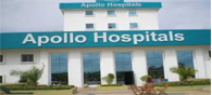 Govt, Apollo Hospitals Partner For Telemedicine Services