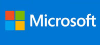 Microsoft Launches \'Azure Analysis Services\'