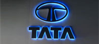 Tata Motors Posts Strongest Car Sales In Four Years At 28 Pct
