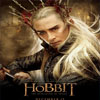 'The Hobbit...' Tops Foreign Charts, Mints $117.6 Mn