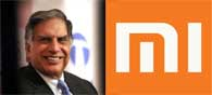 Ratan Tata Buys Stake In Chinese Smartphone Major Xiaomi