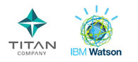 Titan Using IBM Cloud, Watson Technology To Up Customer Base