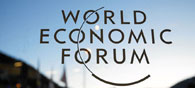 India 39th Most Competitive Economy In The World: WEF
