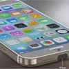 10 Most Wanted Features In The Next iPhone