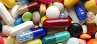 India To Be Among Top 5 Pharma Innovation Hubs By 2020
