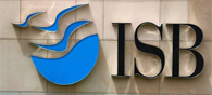 ISB Students Get Rs.22 Lakh A Year Job Offers
