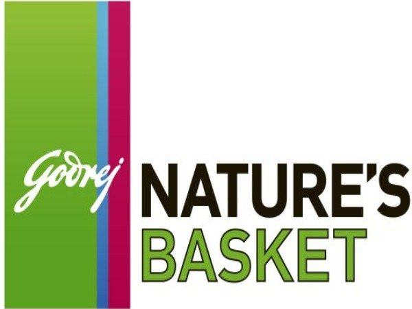 Godrej Nature's Basket Ties Up With Amazon For Selling Products Online