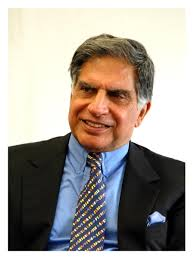 Startup Investments by Ratan Tata in 2015 (New List)