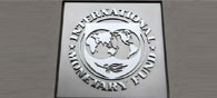 India To Grow At 7.2 Pct In 2017-18: IMF