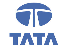 Tata Firms Inform Bourses About Top-Level Change