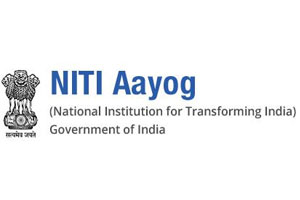 India To Enter 8 Pct Growth Trajectory In 2-3 Years: Niti Aayog