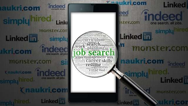10 Best Android Apps For Job Search