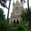 Mumbai University Beats NYU, MIT For Producing More Billionaires