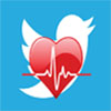 Twitter Can Reveal Death Risk From Heart Disease
