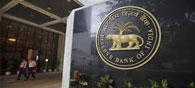 India To See Gradual Growth, RBI To Be On Easing Path: Report