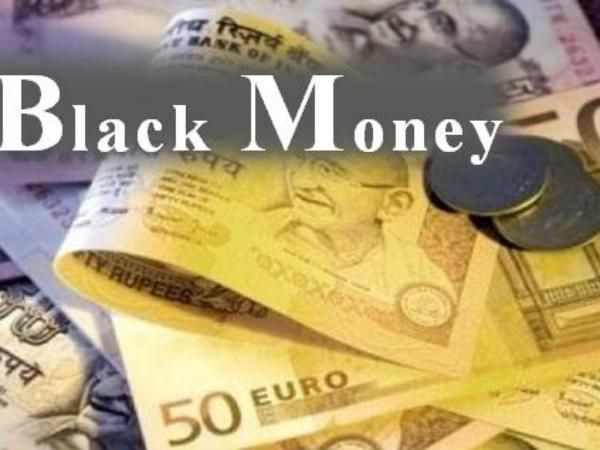 Blackmoney: Swiss Banks Seek Fresh Undertakings