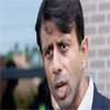 Bobby Jindal Sees American 'Melting Point' Turning Into 'Salad Bowl'
